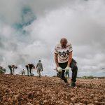 New Plantation Tenuta Liliana