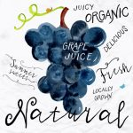Natural Wine. News from France